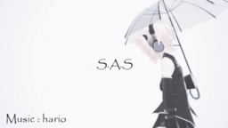 "Image of ""S.A.S"""
