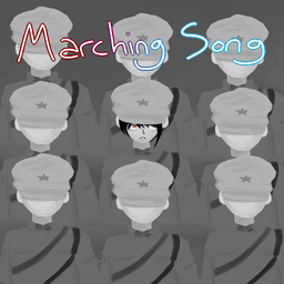 "Image of ""Marching Song"""