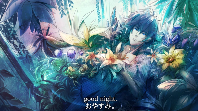 File:Good night.png