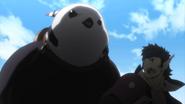 UtaItsu Episode 3 Cut 5