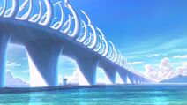 Bridge of Inava (Uta 3)