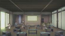 Tuskuru Futari no Hakuoro 3