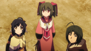UtaItsu Episode 5 Cut 5