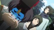 UtaItsu Episode 2 Cut 2