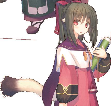 File:Nekone Game Portrait.png
