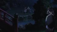 UtaItsu Episode 5 Cut 6