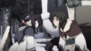 UtaItsu Episode 1 Cut 5