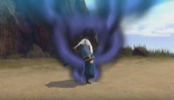 Akuruka unleashed