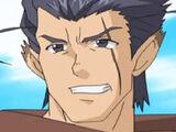 Kurou