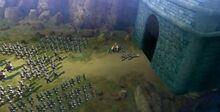 Battle of En'nakamui