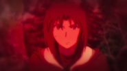 UtaItsu Episode 2 Cut 5