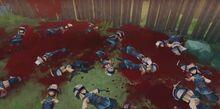 Massacre of Rumoy Pass