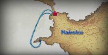 Battle of Naara