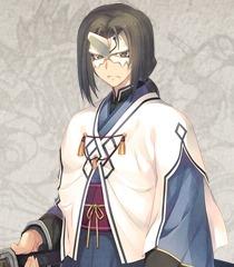 Futari no Hakuoro