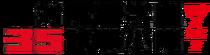 AntiMagic Academy Wiki Wordmark