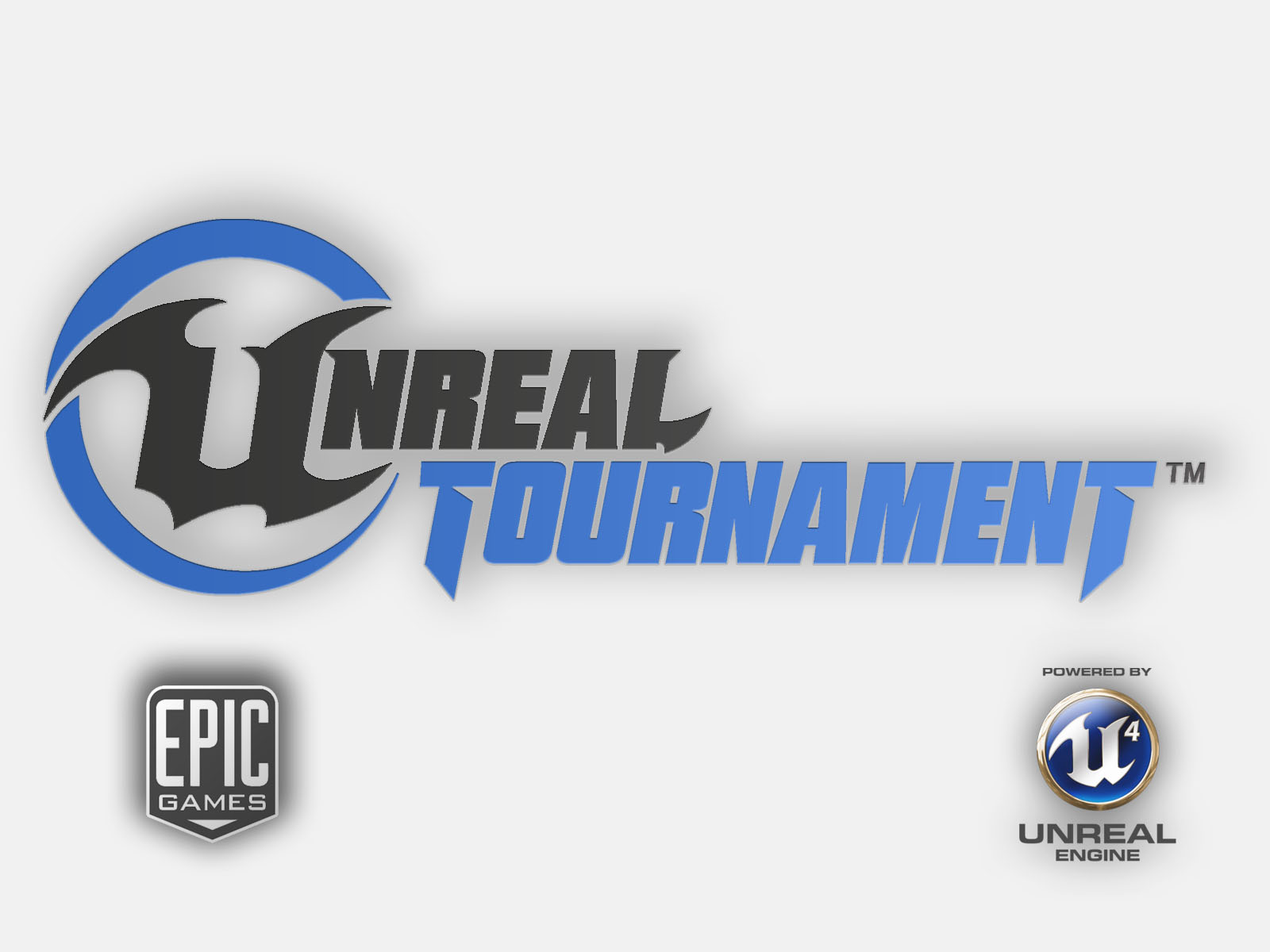 UT4 | Unreal Tournament community content Wiki | FANDOM powered by Wikia