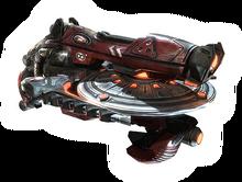 Translocator UT3 (1)