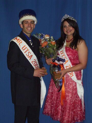 File:Mr and Ms UTSA 2008.JPG