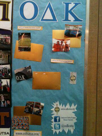 File:Omicron Delta Kappa Board.jpg