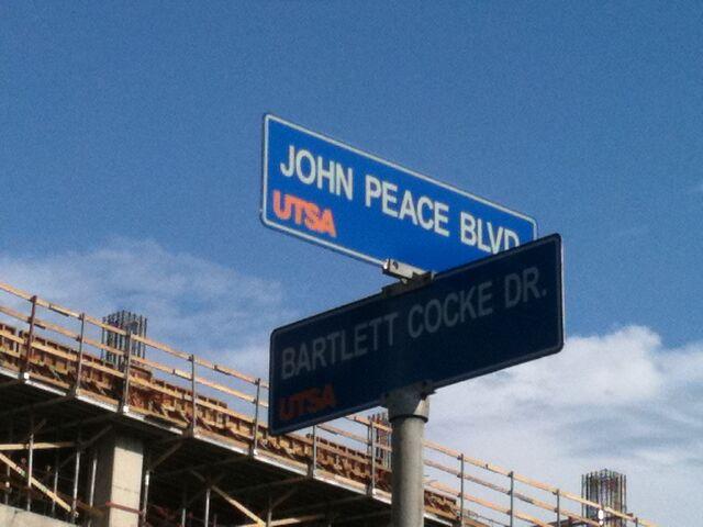 File:John Peace Blvd.jpg