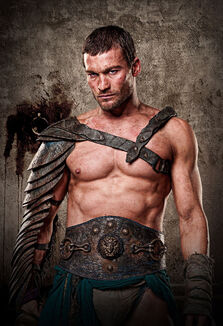 Spartacus-spartacus-blood-and-sand-15421138-1400-2048