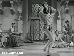 File:Dances .jpg