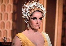 Cleopatra-cleopatra-1963-30460444-431-300