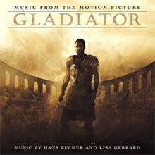 File:220px-Gladiatorsoundtrack.png