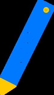 Krayon
