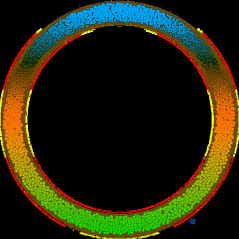 File:Funfone logo atoms.png