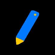 Pencil-ring
