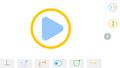 Thumbnail for version as of 23:21, May 30, 2014