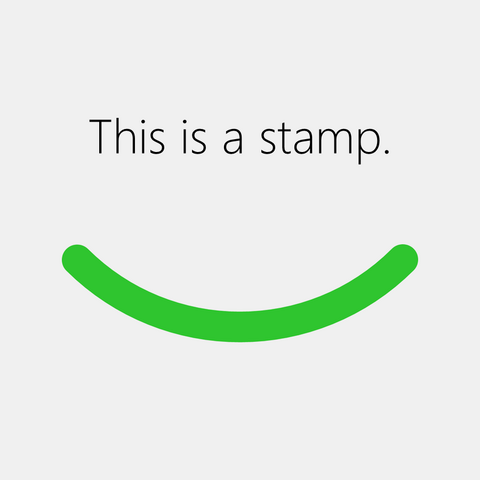 File:Stamp.png