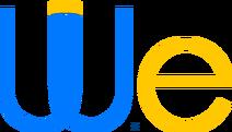 Uuelogo