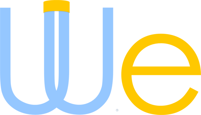 File:Uuelogo.png