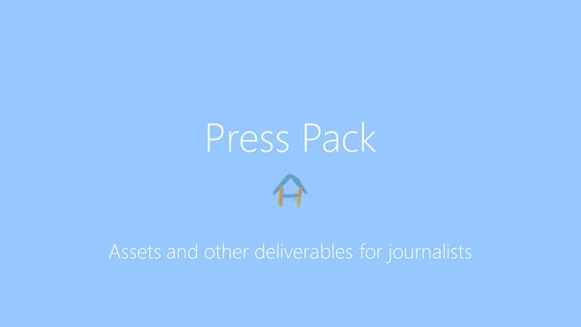 File:Press.png