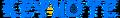 Thumbnail for version as of 02:05, May 9, 2014