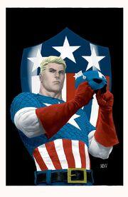 Captain america06