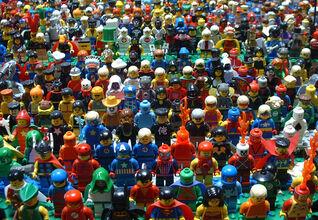 LegoChars01