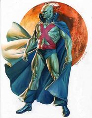 MartianManhunter04