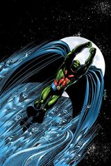 MartianManhunter03