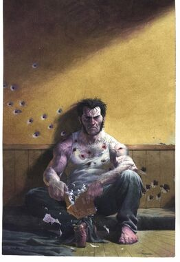 Wolverine5