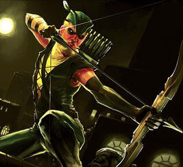GreenArrow01