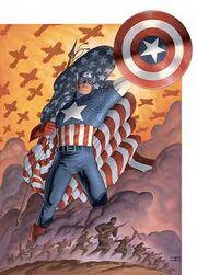 Captain america09