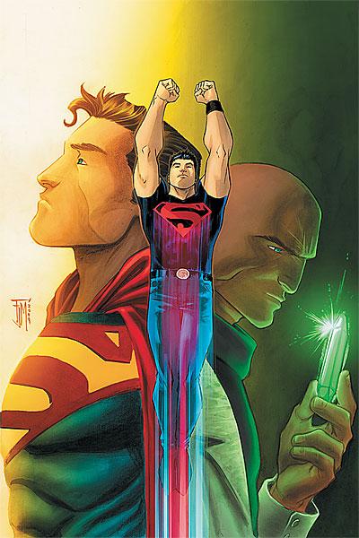 Superboy1