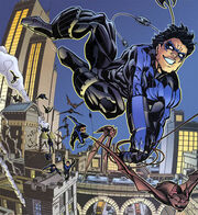 Nightwing03
