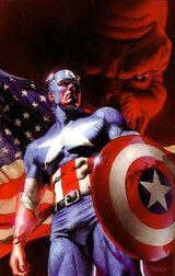 Captain america03