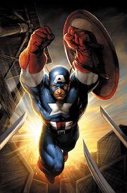 Captain america08