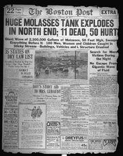 Boston-Post-Cover-1-16-1919-BPL