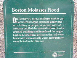 Molasses-Flood-Plaque